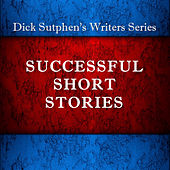 Play & Download Successful Short Stories by Dick Sutphen | Napster