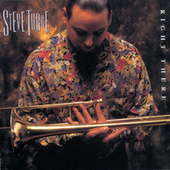 Play & Download Right There by Steve Turre | Napster