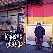 Play & Download The Cornerstone of the Corner Store by Vinnie Paz | Napster