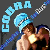Play & Download Duppy by Cobra | Napster