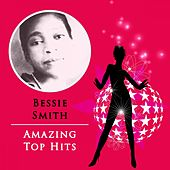 Amazing Top Hits de Bessie Smith