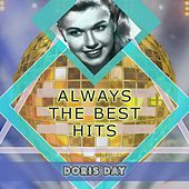 Always The Best Hits von Doris Day