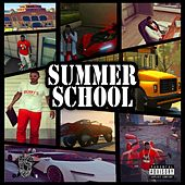 Play & Download Summer School by Various Artists | Napster