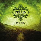 Play & Download Lucidity by Delain | Napster
