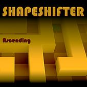 Play & Download Ascending by Shapeshifter | Napster