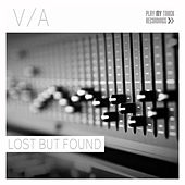 Play & Download Lost But Found by Various Artists | Napster