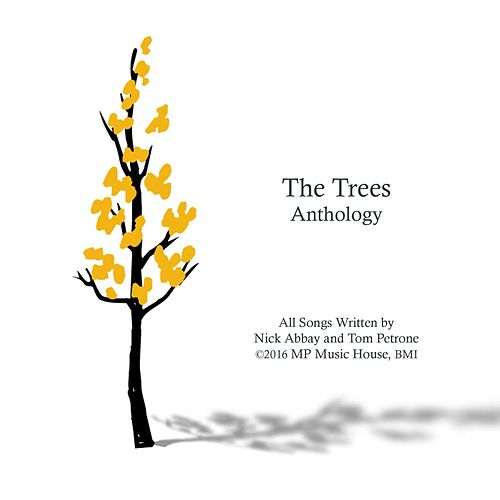 Play & Download The Trees Anthology by Trees | Napster