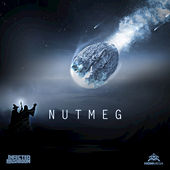 Play & Download Nutmeg by Infected Mushroom | Napster