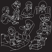 Play & Download Who Loves You? by Romare | Napster