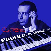 Cole Porter: Profiles In Songwriting by Various Artists