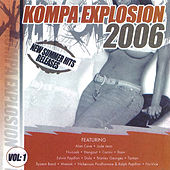 Play & Download Kompa Explosion 2006, Vol. 1 by Various Artists | Napster