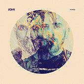 Play & Download Pompeia by John F. Strauss | Napster