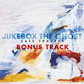 Play & Download A La La by Jukebox The Ghost | Napster