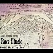 Race Music by Various Artists