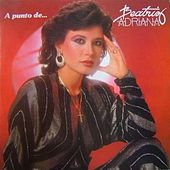 Play & Download A Punto De... by Beatriz Adriana | Napster