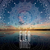 Play & Download Oniros by Elea | Napster