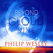 Play & Download Beyond Cloud Nine by Philip Wesley | Napster