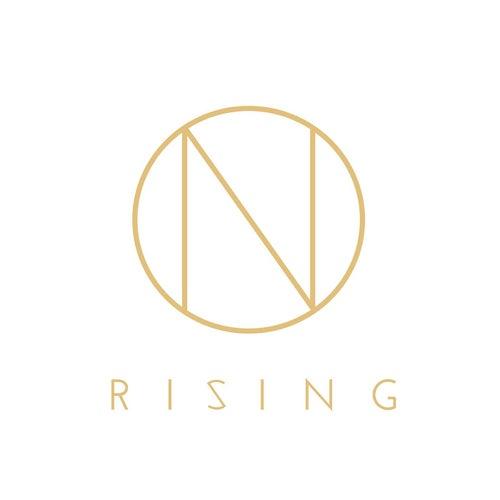 Rising by Nadia