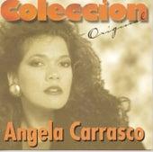 Coleccion Original by Angela Carrasco