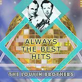 Always The Best Hits by The Louvin Brothers
