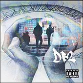 Play & Download Dyin' Breed, Vol. 2 by Various Artists | Napster