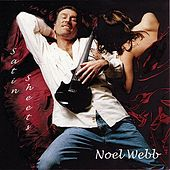 Play & Download Satin Sheets by Noel Webb | Napster