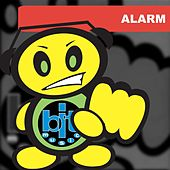 Alarm by The Alarm