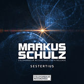 Play & Download Sestertius by Markus Schulz | Napster