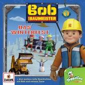 007/Das Winterfest von Bob der Baumeister