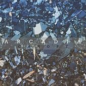 Play & Download Canopy by Arcadia | Napster