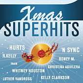 Xmas Superhits von Various Artists