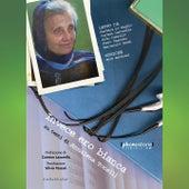 Play & Download Invece ero bianca (Audiolibro su testi di Annalena Tonelli) by RERUM (Rete Europea Risorse Umane) | Napster