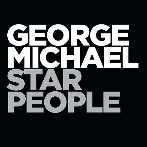 Play & Download Star People (MTV Unplugged) by George Michael | Napster