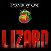 Play & Download Power of One by Lizard | Napster
