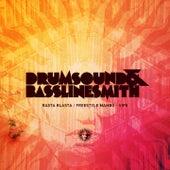 Play & Download Rasta Blasta / Freestyle Mambo (VIPs) by Drumsound & Bassline Smith | Napster