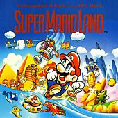 Play & Download Super Mario Land by Ambassadors Of Funk | Napster