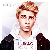 Compass by Lukas Rieger