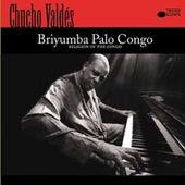 Briyumba Palo Congo by Chucho Valdes