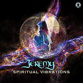 Play & Download Spiritual Vibrations by Various Artists | Napster