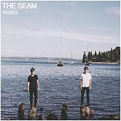 Play & Download Roses by Seam | Napster