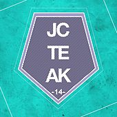 Play & Download JCTEAK, Vol. 14 by Various Artists | Napster