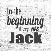 Play & Download In the Beginning There Was Jack by Various Artists | Napster