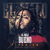 Play & Download El Malo Bueno by Titanium | Napster
