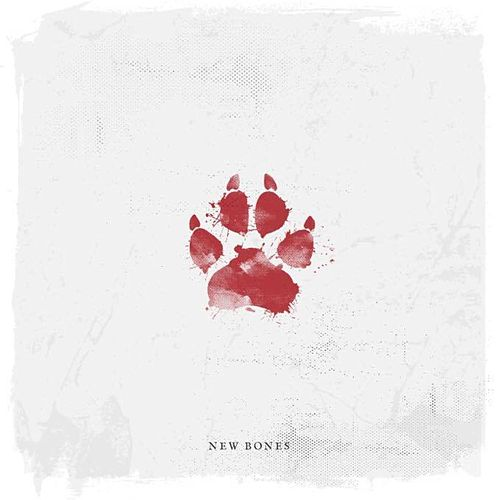 Play & Download New Bones by To Speak Of Wolves | Napster