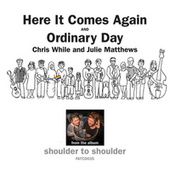 Play & Download Here It Comes Again / Ordinary Day by Julie Matthews | Napster