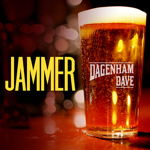 Play & Download Dagenham Dave by Jammer | Napster