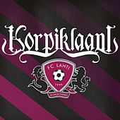 Play & Download FC Lahti by Korpiklaani | Napster