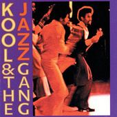Play & Download Kool Jazz by Kool & the Gang | Napster