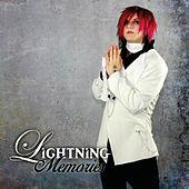 Play & Download Memories by Lightning | Napster