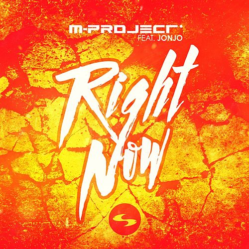 Play & Download Right Now by A M Project | Napster